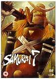echange, troc Samurai 7 - Vol. 3 [Import anglais]