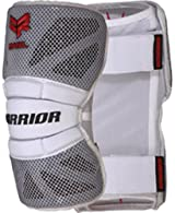 Warrior PCPRAP Rabil VPS Men's Lacrosse Arm Pads (Call 1-800-327-0074 to order)
