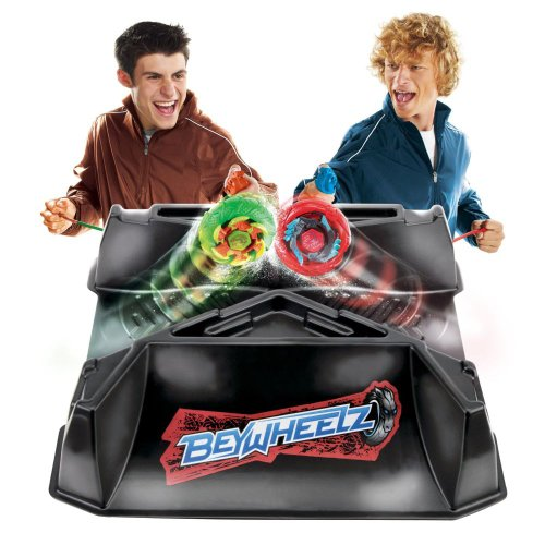 air hogs rc heli cage with Best Christmas Toys For 9 Year Old Boys on Sci Fi Movies Inspired Atmosphere Toy Hover Over Hands in addition 33057966 moreover A 15342132 besides Helicopters as well B00JNA7QQE.