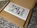 Apple iPhone 5s 16GB (Gold) -