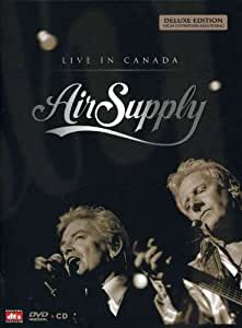 casino rama air supply concert