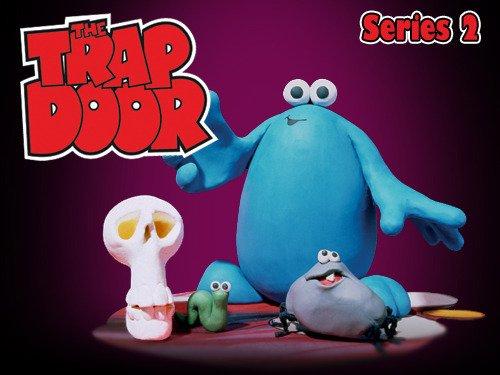 The Trap Door - Season 2