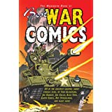 The Mammoth Book Of Best War Comicsby David Kendall
