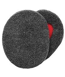 Earbags Bandless Fleece Ear Warmers