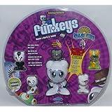 Funkeys Dream State Starter Kit - BONUS PACK - Includes Hub, 1 Multiplayer Funkey, and 4 Funkeys