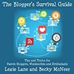 The Blogger's Survival Guide – Review