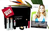 Au Naturale Organic Light Beach Bombshell Box