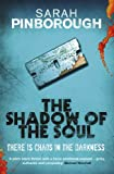 The Shadow of the Soul (The Dog-faced Gods Trilogy)