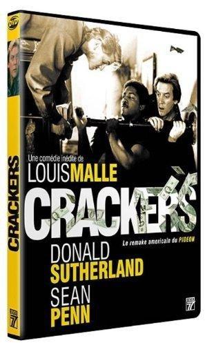 crackers-edizione-francia