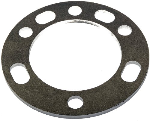 Dorman 711-912 5 and 6 Lug Wheel Spacer