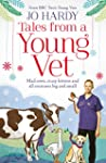 Tales from a Young Vet: Mad cows, cra...
