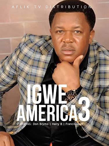 Igwe America 3