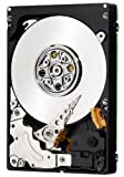MicroStorage 160GB 7200rpm - Disco duro (160 GB, 7200 RPM, Serial ATA, 0 - 60 °C, -40 - 65 °C, 5 - 90 %)