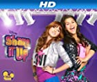 Shake It Up [HD]: Shake It Up Season 3 [HD]