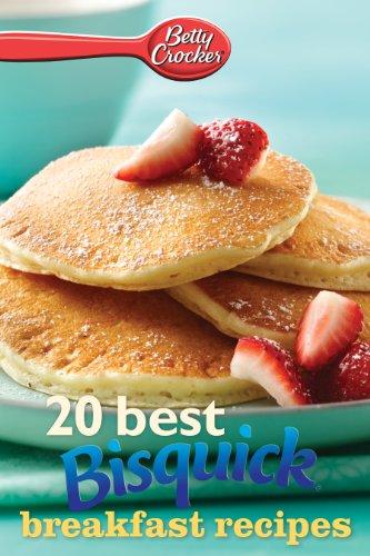 betty-crocker-20-best-bisquick-breakfast-recipes-betty-crocker-ebook-minis