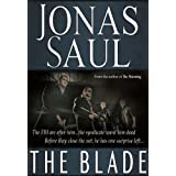 The Blade (The Mafia Trilogy Book Two)