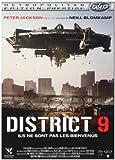 echange, troc District 9
