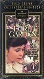 THE-SECRET-GARDEN---Gold-Crown-Collector's-Edition