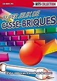 echange, troc Super Casse-Briques