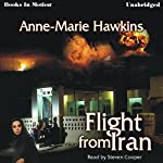 Flight from Iran | Anne-Marie Hawkins