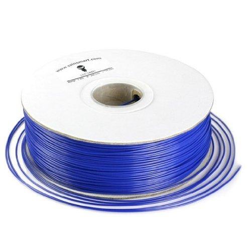 SainSmart ABS-103 ABS Filament (Blue)
