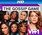 The Gossip Game [HD]: Who's Smashing Who? [HD]