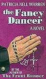 The Fancy Dancer: A Novel