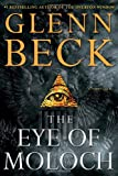 img - for The Eye of Moloch book / textbook / text book