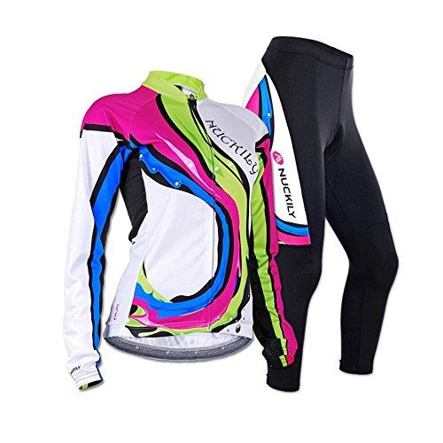 elearr-de-ciclismo-para-mujer-manga-larga-jersey-de-ciclismo-trajes-secado-rapido-pantalones-con-aco