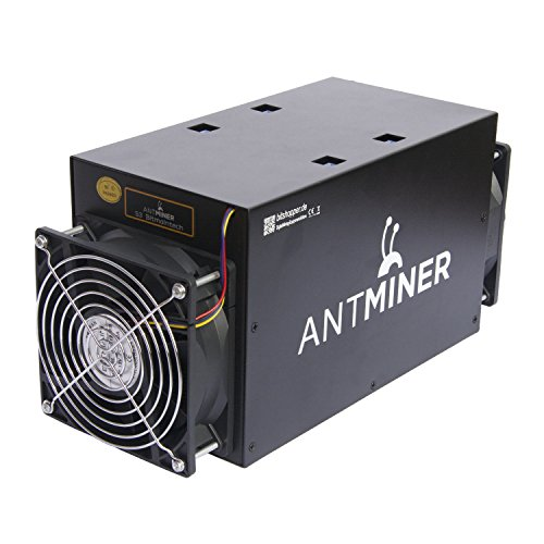 asicminer antminer