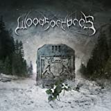 Woods Iii: Deepest Roots And Darkest Blues by Woods Of Ypres [Music CD]