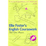 Ellie Foster's English Courseworkby Tina Orr Munro