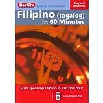 Filipino (Tagalog)...In 60 Minutes    Berlitz