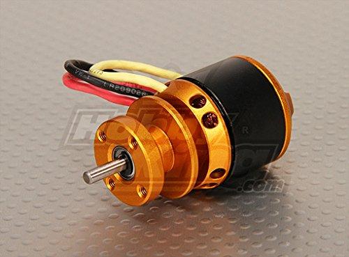 hobbyking-hk2627-edf-outrunner-4300kv-for-64mm-diy-maker-booole
