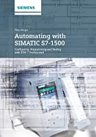 Automating with SIMATIC S7-1500 ebook download