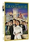 Grand H�tel - Saison 5