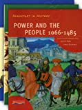 img - for Headstart in History Pack book / textbook / text book