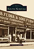 img - for South Norfolk (Images of America: Virginia) book / textbook / text book