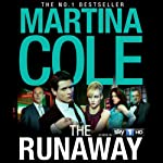 The Runaway | Martina Cole