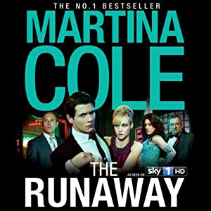 The Runaway | [Martina Cole]