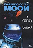 Far side of the moon - DVD - Robert Lepage with Robert Lepage and Celine Bonnier .La Face cachée de la lune