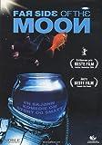 Far side of the moon - DVD - Robert Lepage with Robert Lepage and Celine Bonnier .La Face cachée de la lune