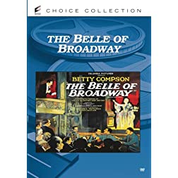 Belle of Broadway, The