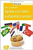 Die 50 besten Spiele zum interkulturellen Lernen - Don Bosco-MiniSpielothek title=