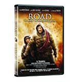 The Roadby Viggo Mortensen