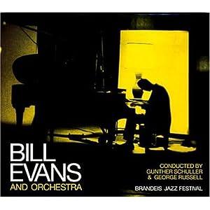 George Russell -  Brandeis Jazz Festival