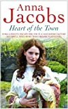 Heart of the Town (Preston Sisters Book 4)