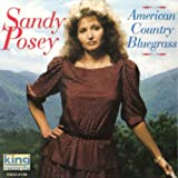 American Country Bluegrass