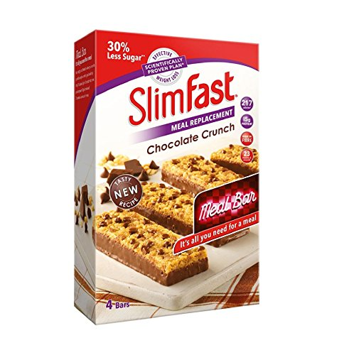 slimfast-chocolate-crunch-meal-replacement-bars-16-x-56g