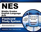 NES Middle Grades English Language Arts (201) Test Flashcard